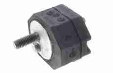 Ulozeni, rucni prevodovka VAICO V20-1091