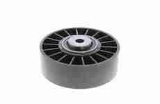 Napínací kladka, klínový řemen VAICO V30-0132-1