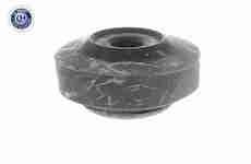 Zarazka, odpruzeni VAICO V30-0972