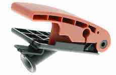 Otevirani krytu motoru VAICO V30-0978