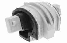 Ulozeni, rucni prevodovka VAICO V30-1138