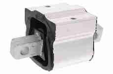 Ulozeni, rucni prevodovka VAICO V30-1140