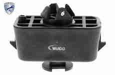 Sada úchytů, zvedák vozu VAICO V30-4174