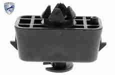 Sada úchytů, zvedák vozu VAICO V30-4175
