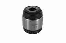 Ulozeni, loziska VAICO V30-7154