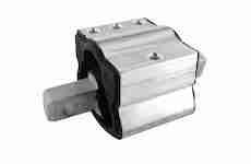 Ulozeni, rucni prevodovka VAICO V30-7228