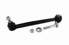Příčné táhlo řízení VAICO V30-7252