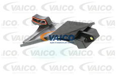 Hydraulický filtr, automatická převodovka VAICO V40-0146