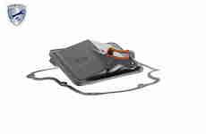 Sada hydraulickeho filtru, automaticka prevodovka VAICO V40-0149