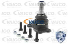Podpora-/ Kloub VAICO V40-0509