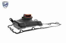 Sada hydraulickeho filtru, automaticka prevodovka VAICO V40-0894