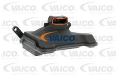 Hydraulický filtr, automatická převodovka VAICO V40-0895