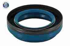 Tesnici krouzek hridele, diferencial VAICO V40-1798