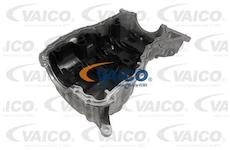 Olejová vana VAICO V46-0641