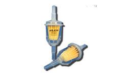palivovy filtr ALCO FILTER FF-010