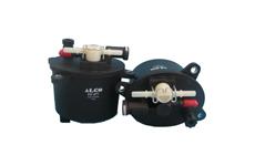 palivovy filtr ALCO FILTER FF-077