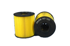 Olejový filtr ALCO FILTER MD-525