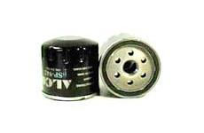 Olejový filtr ALCO FILTER SP-942