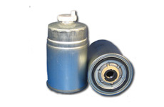 palivovy filtr ALCO FILTER SP-966