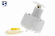 Palivové čerpadlo VEMO V10-09-0802-1