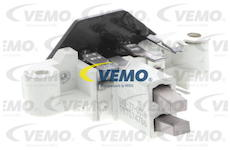 Regulátor generátoru VEMO V10-77-0016