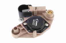 Regulátor generátoru VEMO V10-77-1014