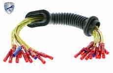 Opravna sada, sada kabelu VEMO V10-83-0054