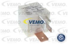 Multifunkční relé VEMO V15-71-0005