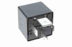 Multifunkční relé VEMO V15-71-0007