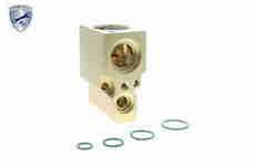 Expanzní ventil, klimatizace VEMO V22-77-0003