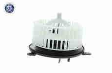 Interierový ventilátor VEMO V30-03-1256-1