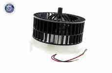 Interierový ventilátor VEMO V30-03-1770