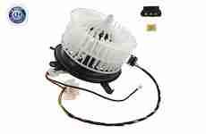 Interierový ventilátor VEMO V30-03-1772