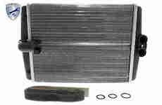 Vymenik tepla, Vnitrni vytapeni VEMO V30-61-0007