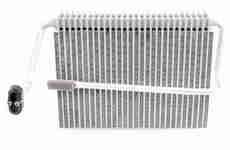Výparník, klimatizace VEMO V30-65-0010