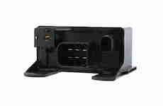 Rele, zhavici system VEMO V30-71-0031