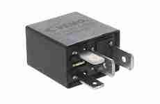 Relé, palivové čerpadlo VEMO V30-71-0032