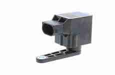 Senzor, xenonova svetla (regulace sklonu svetlometu) VEMO V30-72-0173