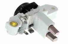 Regulátor generátoru VEMO V30-77-0010