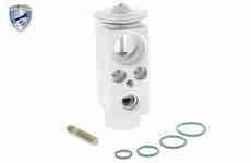 Expanzní ventil, klimatizace VEMO V30-77-0019