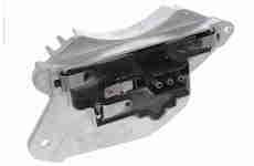 Regulace, vnitrni ventilace VEMO V30-79-0003
