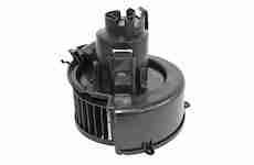 Interierový ventilátor VEMO V40-03-1124