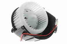Interierový ventilátor VEMO V40-03-1125