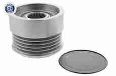 Předstihová spojka VEMO V40-23-0003