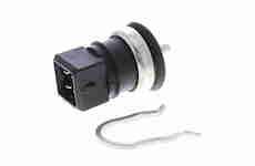 Snímač, teplota chladiva VEMO V40-72-0420