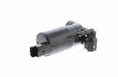 Vodni cerpadlo ostrikovace, cisteni svetlometu VEMO V42-08-0004