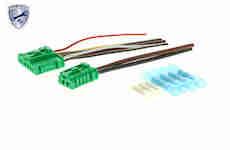 Opravna sada, sada kabelu VEMO V42-83-0003