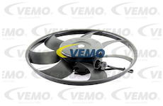 Větrák, chlazení motoru VEMO V46-01-1304