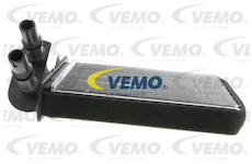 Vymenik tepla, Vnitrni vytapeni VEMO V46-61-0010