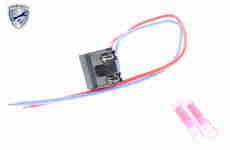 Opravna sada, sada kabelu VEMO V99-83-0002